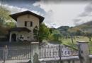 Brixen dům K.H. Borovského