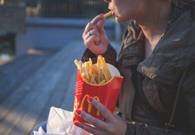 McDonald bude i ve Zlíně-Malenovicích. Třetí pobočka v kraji otevře asi na konci října