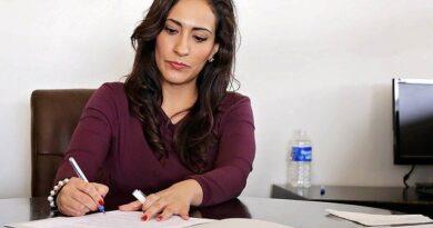 Ženy v manažerské pozici? Často musejí dokázat více než muži