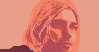 Nevermind: Letos uplynulo již 30 let od vydání přelomového alba skupiny Nirvana